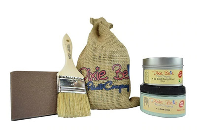 Dixie Belle Gift Bag