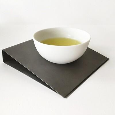Bol Porcelaine | Setsuko Nagasawa