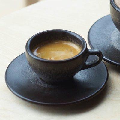 KAFFEEFORM Espresso Cup