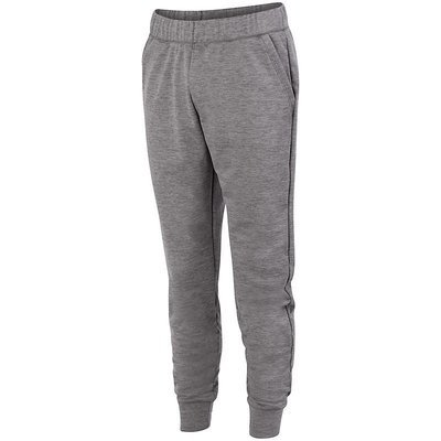 (Pre-Order) OaklandSunshine Athletic Club Women's Fitness Joggers