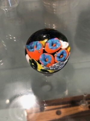 Reef Implosion Marble 1.5""