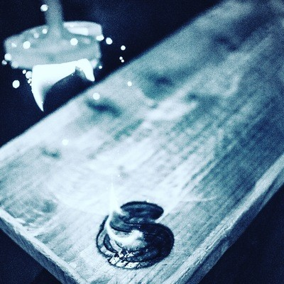 One day Blacksmith Course