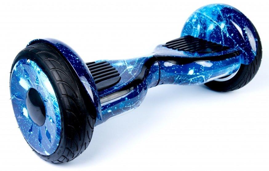 Гироскутер PRO 10.5 V2 Синий