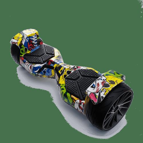 Гироскутер Sport 9