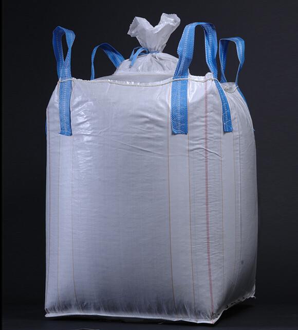 HUMUSBIO 5mm big bag 6 QLI / 1000 LT 249,90 euro SPEDIZIONE GRATUITA (Sardegna esclusa)