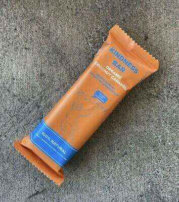 Orangutan Bar - Caramel Coconut 10 pack