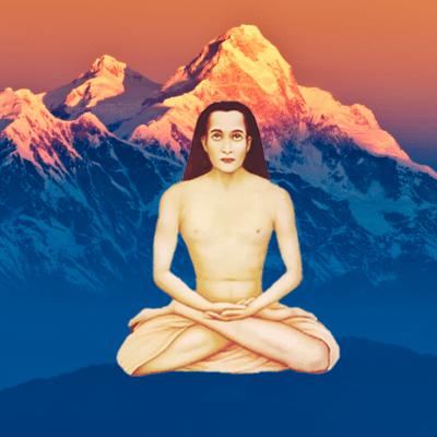 Kriya Kundalini Pranayam Initiation and Training