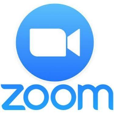 Zoom Consultation.