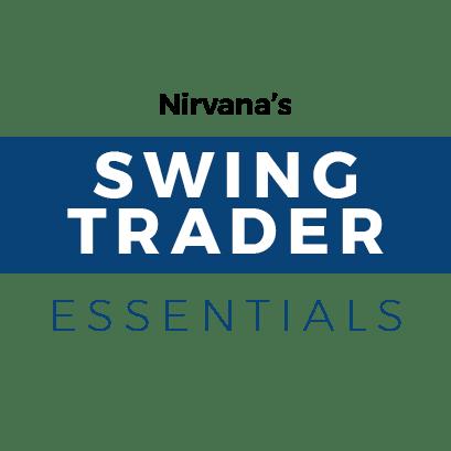 Swing Trader: Essentials
