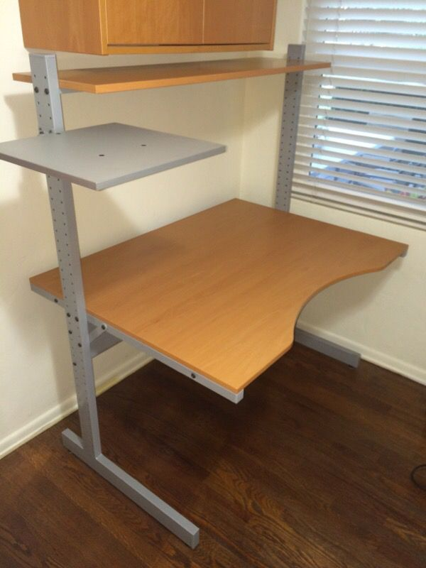 Image Result For Sell My Furniture Sango