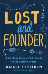 Lost & Founder