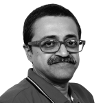 Rajib Aditya