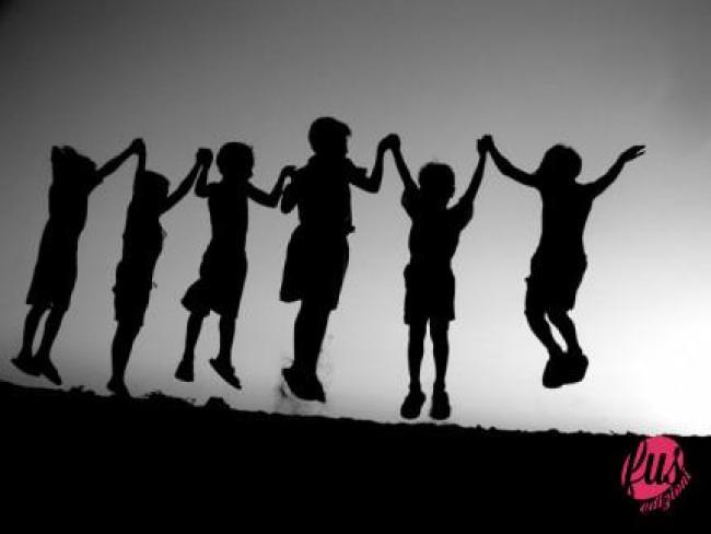 friendship-1000x751