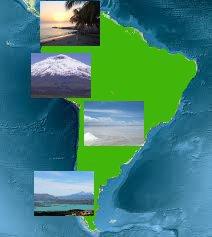 mapa verdebeauxendroits AMS2