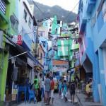Favela-150x150