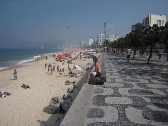 Brasil_059