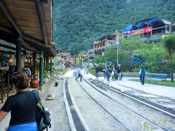 Machu-Picchu-pérou