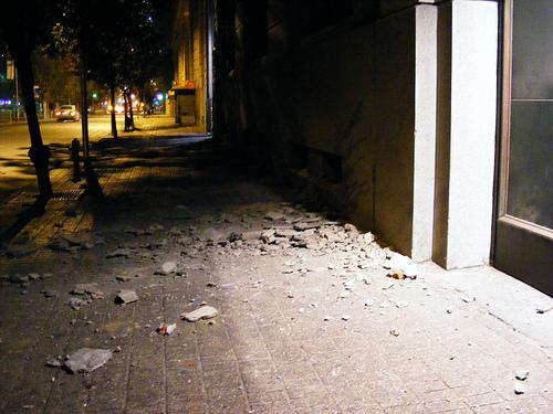 http://www.flickr.com/photos/pviojoenchile/4391910531/