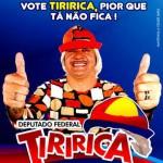 Tiririca_abcd-480-91677
