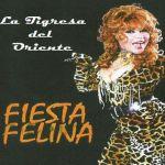 Tigresa1_92717