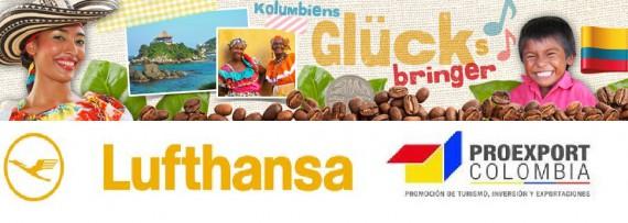 logo-banner-blog-570x203