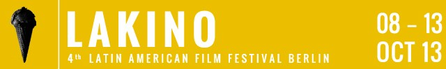 viventura proudly presents: Enchanted Lima (Lima Bruja) at LAKINO Film Festival Berlin