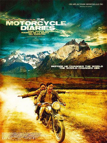 Bigposter_motorcycle_diaries