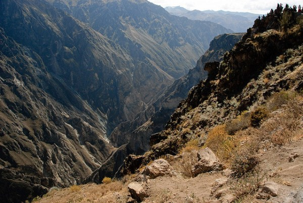 colca.canyon.corey.spruit.flickr