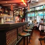 restaurant.buenos.aires.jeka.toyota.flickr