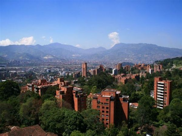 Blick.über.Medellin_Camilo.Posada_flickr