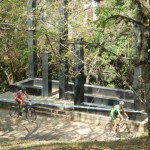 Mountainbike-Rennen.in.Medellin_abcd-480-81853