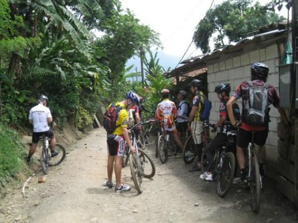 upbike_remote_villages.michael.grubinger