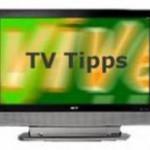 tvTipps4128899b0254
