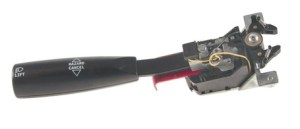 48303 by GROTE  OEM Style Turn Signal Switch without