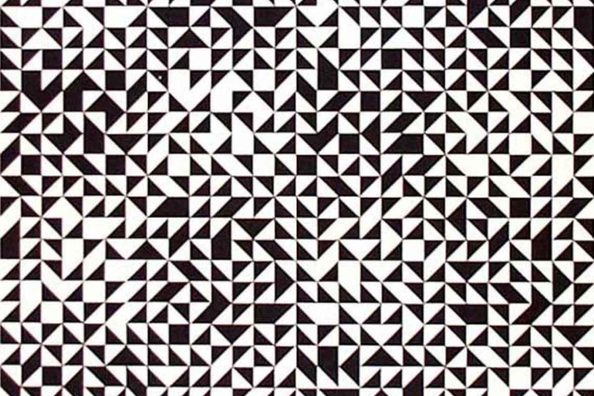 Famous Pattern Artists Names You Must Know