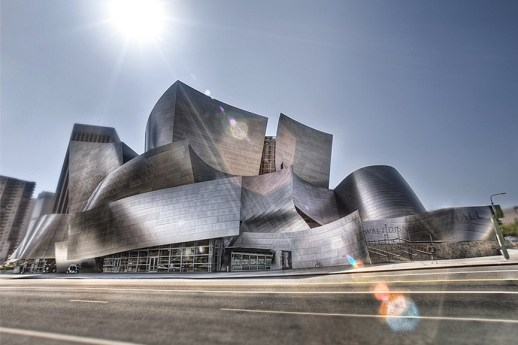 architecture deconstructivism new architects modern arts works eisenman architectural