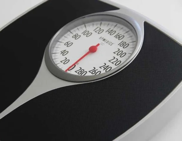 Semaglutide promotes weight loss in patients with type 2 diabetes