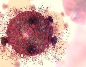 The study reveals an arsenal that protozoa used to aggravate leishmaniasis