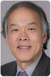 Dr. Howard Hu