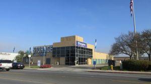 10 Cheapest Rv Trailer Storage Facilities In Encinitas Ca