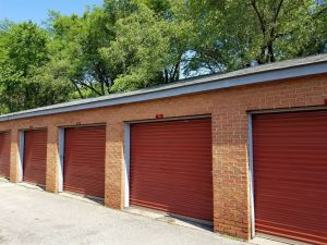 15 Cheap Storage Units Richmond Ky From 19 Compare Save