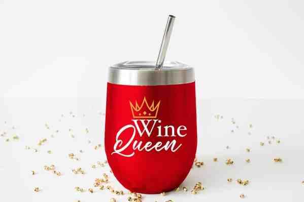 Wine_Queen_wine_Tumbler_red