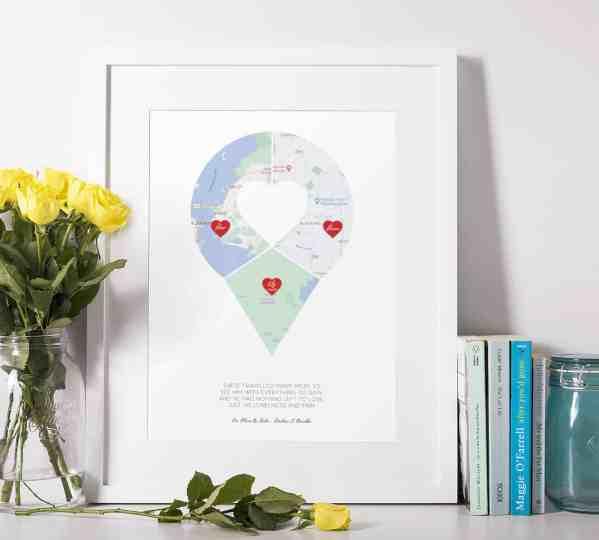 Pin Map Art White Frame White Print.png