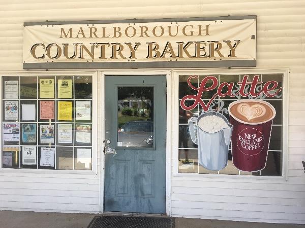 arlborough Bakery Help GoFundME Campaign CrowdFundingExposure.com