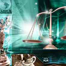 Justice Through Freedom
