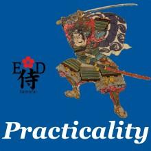 Practical Principles