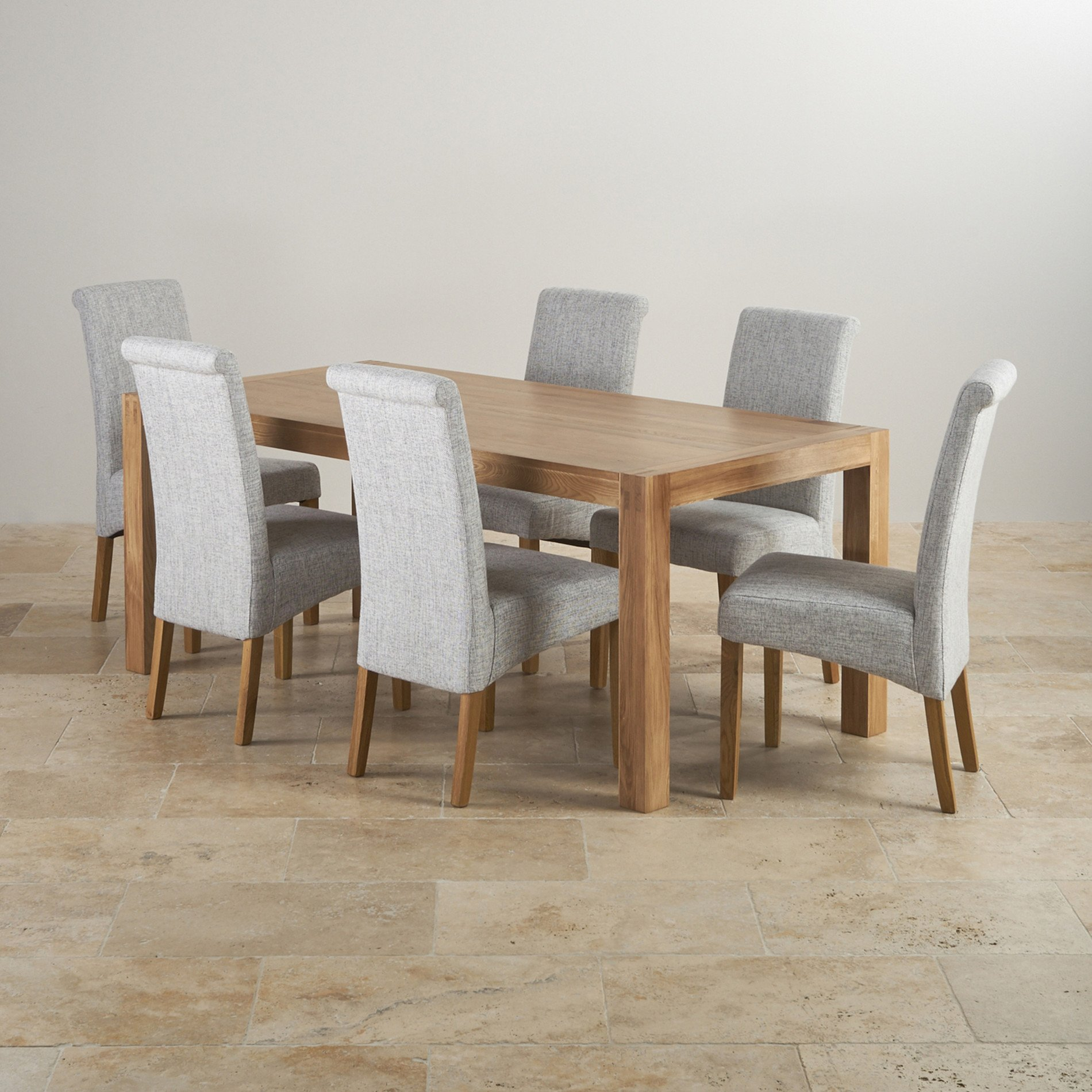 X Back Dining Room Chairs