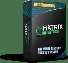 matrix weight loss