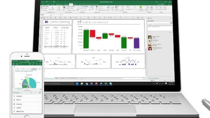 Advantages of Office 365 over Office 2016
