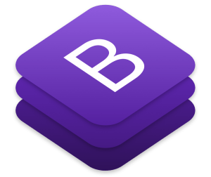 How to use Angular 4 with Bootstrap 4